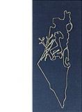 souvenirs main - תמונה של האמן נעם ליפשיץ - מפת א