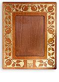 souvenirs main - מסגרת עץ לתמונה